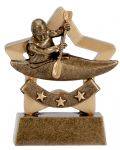 Canoeing Mini Star Trophy